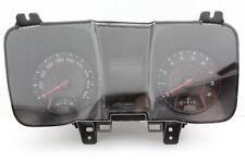 14 15 Chevrolet Camaro Speedometer Head Instrument Cluster Gauges 7,556