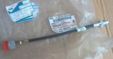 1988-93 Ford sierra 4X4 Gearbox Speedo cable (Short) New genuine part 1659535