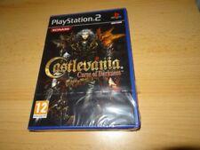 Videogiochi Castlevania per Sony PlayStation 2