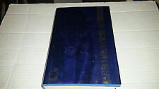 The Legend of Drizzt Bk. 2 by R. A. Salvatore (2008, Hardcover, Collector's)