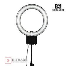 40W RING LIGHT ringlight - Ring lamp - for MAKRO FACE BEAUTY photography