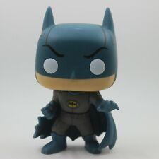 EARTH 1 BATMAN, Funko Pop DC Super Heroes Vinyl Figure #142