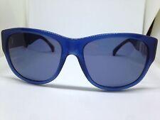 GIORGIO ARMANI occhiali da sole GA770 unisex blue sunglasses sonnenbrille gafas