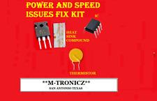 Repair Kit For Miller Hobart Handler 140 Boards S 256985 238877