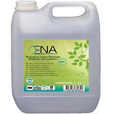 Abena Geruchsentferner mit Mikroorganismen ENA 5 Ltr. Konzentrat Bio Reiniger