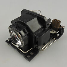 Projector Lamp DT00821/CPX5LAMP W/Housing for HITACHI CP-X3/CP-X5/CP-X5W/CP-X3W