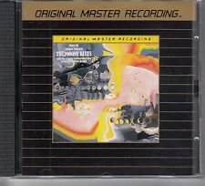 The Moody Blues-Days of Future passed/MSFL ORO CD/Japan made/CD