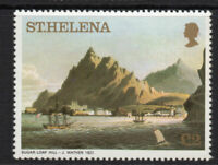 St Helena £2 c1976 Unmounted Mint Stamp (2482)