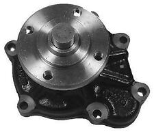 GMB Water Pump WP5870GMB to suit for Ford Car Trader 89-99