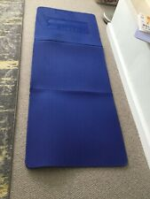 Reebok Exercise Mat - AB Stretch