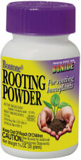 Bonide  Bontone  Powder  Rooting Hormone  1.25 oz.