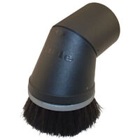 MIELE DUSTING BRUSH PART NUMBER 7010302 GENUINE