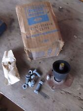 NOS OEM Ford 1960 1961 1962 Falcon Upper Control Arm Ball Joints C1DZ-3049-a