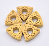 WNMG080412 TM LF9011 milling cutter blades alloy carbide inserts turning inserts