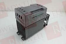 WATLOW DC93-60C0-0000 (Used, Cleaned, Tested 2 year warranty)
