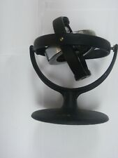 Vintage 1940'S Sperry Desktop Demonstration Gyroscope