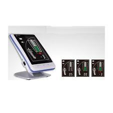 Dental Woodpecker Endodontic LCD Root Canal Apex Locator Endo Woodpex III