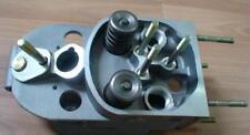 Deutz 912/913 Diesel Cylinder Head