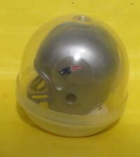 New England Patriots Mini Football Helmet NFL Fan Sports Souvenirs