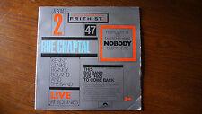 Kenny Clarke/Francy Boland Big Band.   'Rue Chaptal'