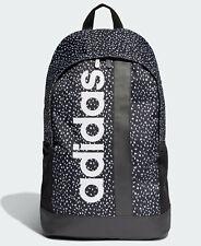 descuento mas fiable bien baratas Bolsos de niña mochila negro | Compra online en eBay