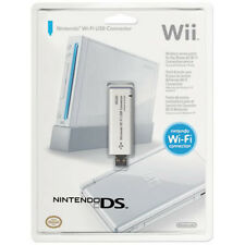 Nintendo DS Wi-Fi USB Connector - Wii - NEW - FREE SHIPPING
