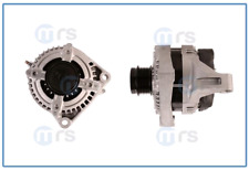 ALTERNATORE JEEP  CHEROKEE 2.8CRD