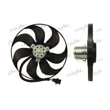 1 Lüfter, Motorkühlung FRIGAIR 05101573 für VW, für Fahrzeuge mit Klimaanlage