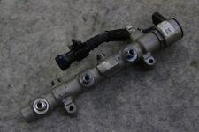 Org Audi Q5 FY  Kraftstoffverteiler 059130090DD rechts DCPC Diesel TDI fuel rail