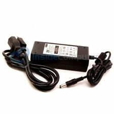 12V 2A AC/DC Spare power adapter replacement unit for HP 95LX 100LX Palmtop