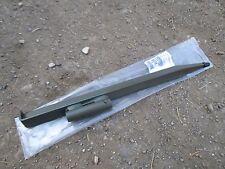 NEW British Army Fibreglass Camouflage Net Pole Support Stake Ground Peg MOD