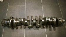 BMW E46 E39 X5 E53 3 5 SERIES 530D 330D M57 CRANKSHAFT CRANK 2246863