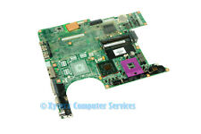 460902-001 DA0AT3MB8F0 GENUINE HP MOTHERBOARD INTEL DV6700 SERIES (GRD A) (AB56)