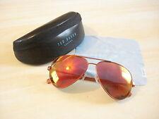 0e07c729e78 Ted Baker Sunglasses for Women for sale