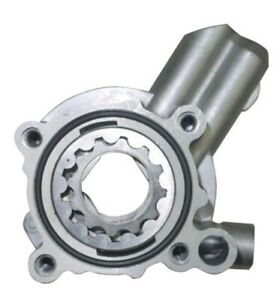 99-06 Harley Twin Cam Cast Replacement Oil Pump 26035-99B 67085