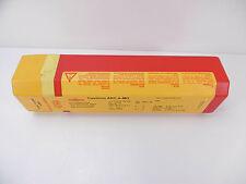 2,5 KG Castolin Stabelektrode Castinox Arc A-MO 2,0x250 |f. nichtrostende Stähle