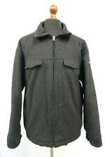 Men's Napapijri Jacket Coat XL