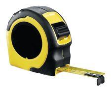 Flessometro Misutatore Misura Metro Avvolgibile Portatile Lunghezza 10m dfh
