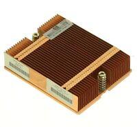 HP (538819-001) DL170E, SL170s, SL170z G6, SL390S G7 Heatsink (620812-001)