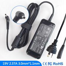 19V 2.37A Ac Power Adapter for Asus RT-AC66R RT-AC66U HU10104-11302 3.0mm