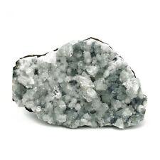 Apophyllite Druzy Drusy Druze Energy Balancing Cluster 1kg (2)