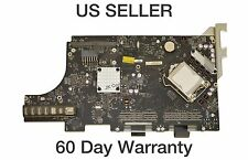 "Apple iMac 27"" AIO Intel Motherboard s1156 820-2901-A 31PILMB00K0 A1312 661-5530"