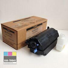 Toner Olivetti PGL 2145, PGL2150, kompatibel zu B1072. NEUWARE mit Chip.