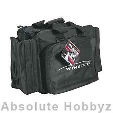 Wing Tote Field Tote - WGT671