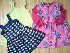 Nice TRENDY BRANDS 15x bundle girls clothes 2/3 yrs nr2 (2.12)