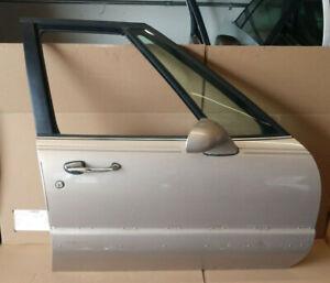 1991-1996 Buick Park Avenue Right Front Door Passenger