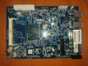 Motherboard PCBA Synology DS1515+ para almacenamiento de red