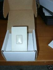 Phast / Panja / AMX Landmark PLL-MLC Dimmer Switch! LOT OF 10!!