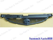 2002 2003 2004 02 03 04 Acura RSX Grill Grille GB-HDA5000A