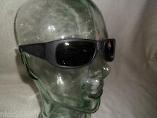 MARTINI by LAZZA Sunglasses 3537 Gr   UNISEX   RRP £75   66% OFF & UK FREEPOST!!